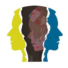 Sınırda Kişilik Bozukluğunun Şema Terapi Kapsamında İncelenmesi