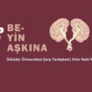Aşkın Biyokimyası ve Nöral Temelleri